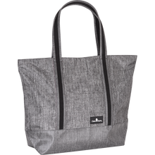 Load image into Gallery viewer, Classic Equine Large Tote