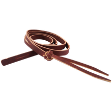 Load image into Gallery viewer, Martin Rope Strap Latigo