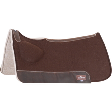 Load image into Gallery viewer, Classic Equine BioFit® Correction Saddle Pad