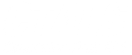 Connector-Tech ALS
