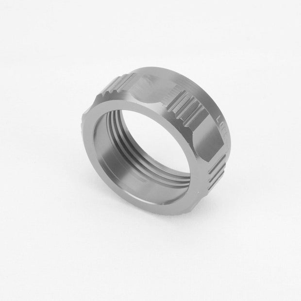 Phase 3 Showsafe Coupling Lockring SLV