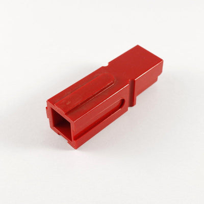 Anderson Powerpole PP120 120A Housing 1 Way RED