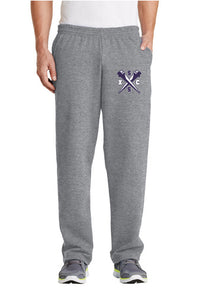 XC Sweatpants (Adult)