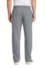 Load image into Gallery viewer, XC Sweatpants (Adult)