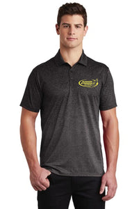 Seashore Striders Polo