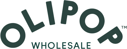 OLIPOP Wholesale