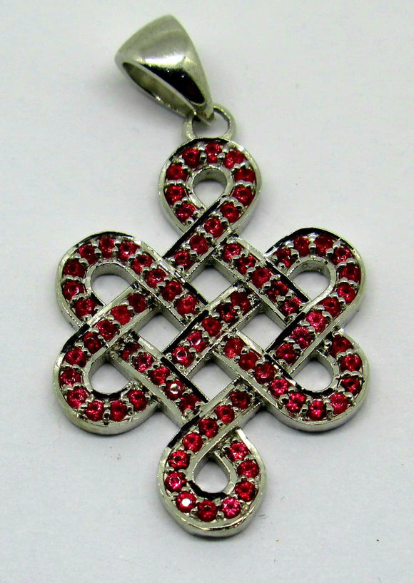 Endless Knot