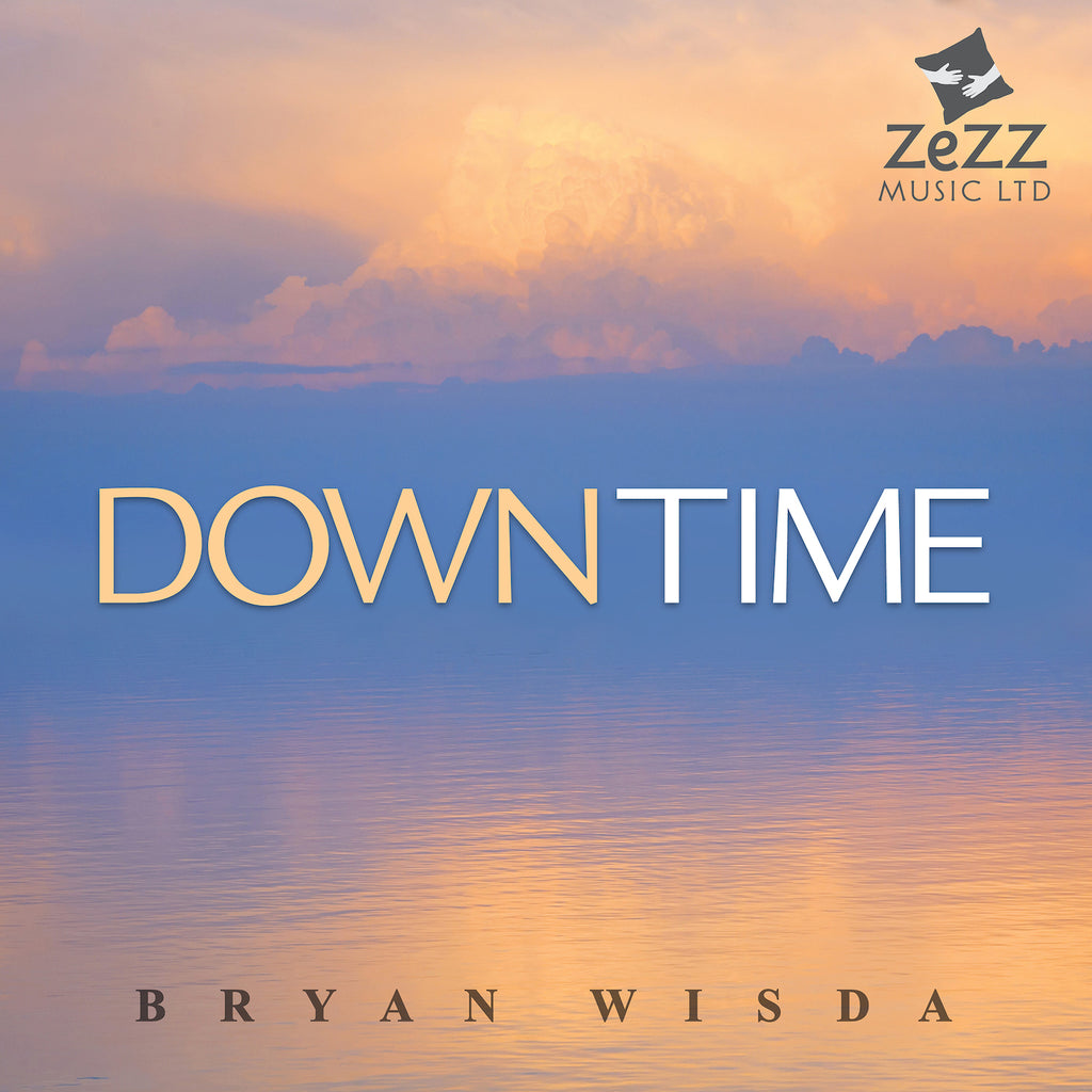 Down Time - Digital Download