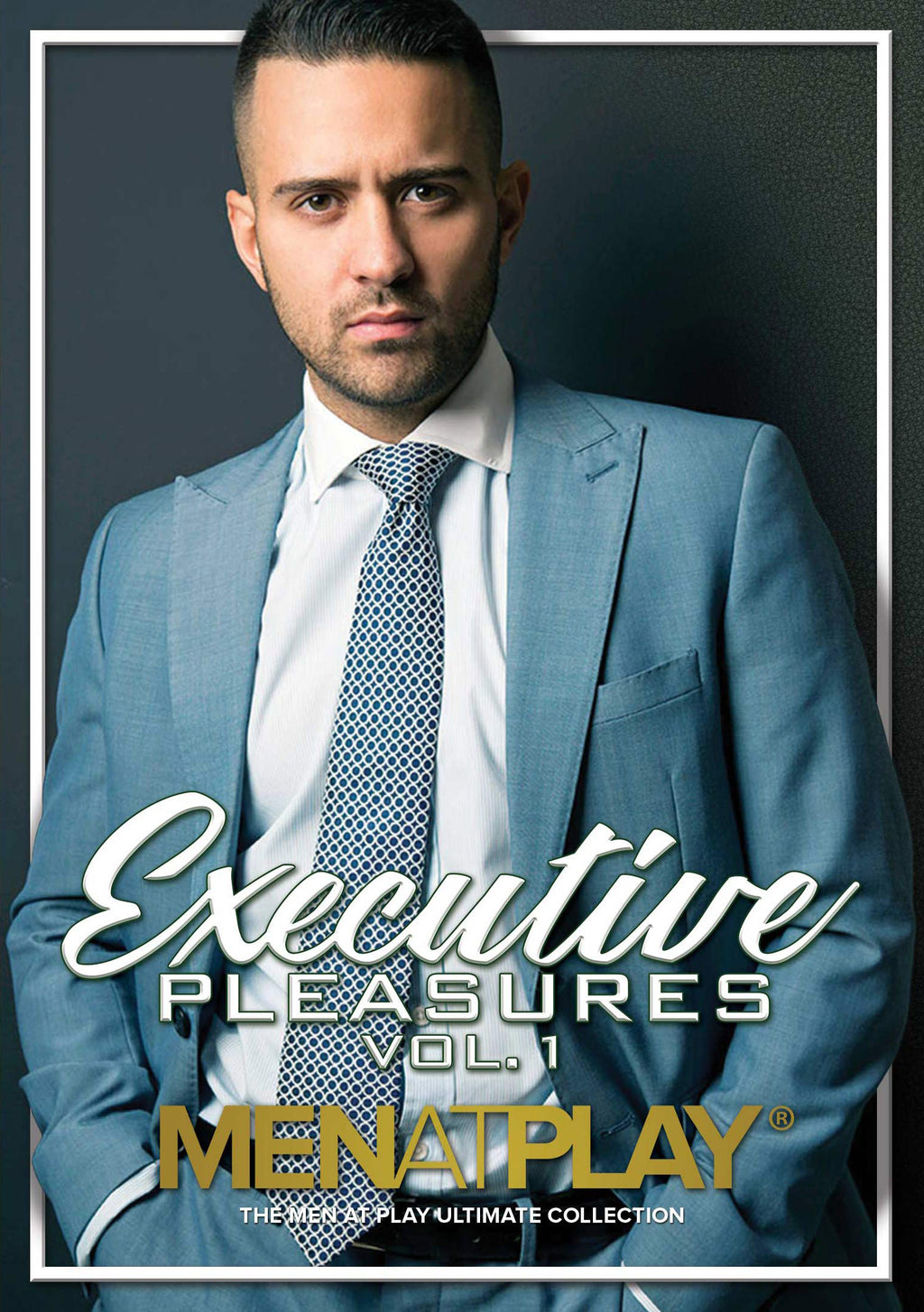 Executive Pleasures vol.1