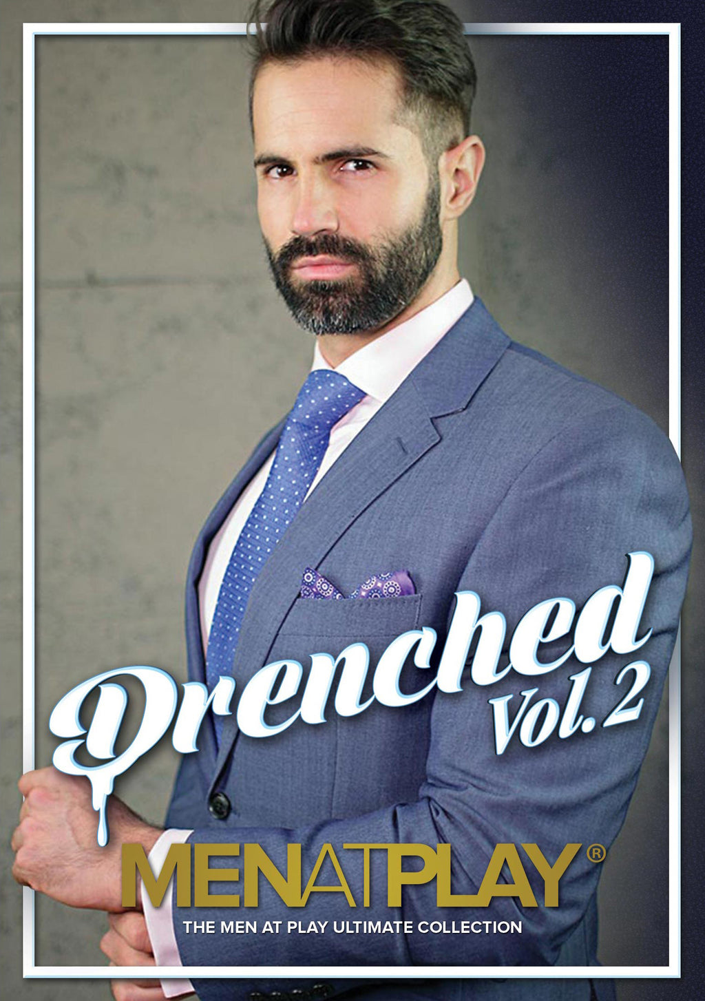 Drenched Vol.2