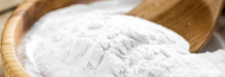What is Xanthan Gum, Exactly?