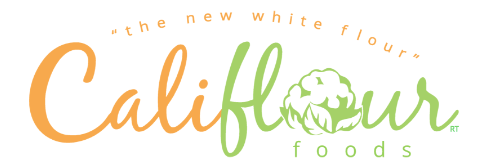 Old Califlour Logo