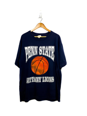 Vintage Penn State Nittany Lions Tee | XL