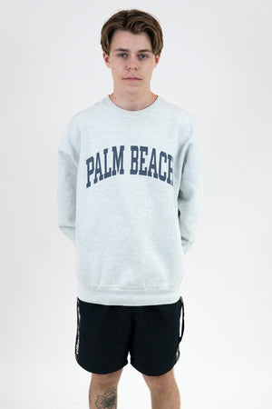 Vintage Palm Beach Weater (Fruit of the loom) / Size L/XL