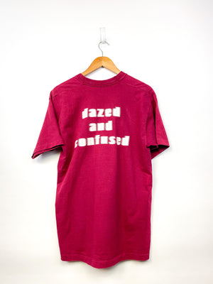 Vintage Dazed and Confused Tee | L