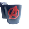 Avengers PinGulp Decal