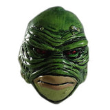 Creature from the Black Lagoon Pinball Shooter Rod