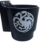 Game of Thrones PinGulp Decal