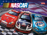 NASCAR Pinball Interactive Under-cabinet Light Kit