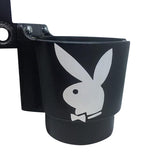 Playboy PinGulp Decal
