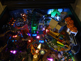 Wizard of Oz Pinball Tornado Mod - Mezel Mods  - 4
