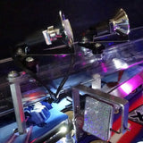 Star Wars Pro Pinball Spotlight Bracket Kits
