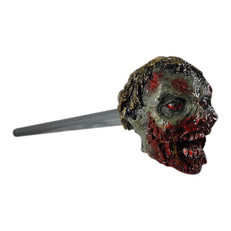 The Walking Dead Pinball Shooter Rod