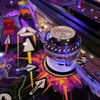 Total Nuclear Annihilation Pinball (TNA) Reactor Pop Bumper