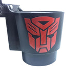 Transformers PinGulp Decal