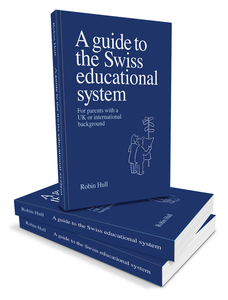 A guide to the Swiss educational system