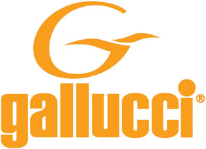 Gallucci Shoes