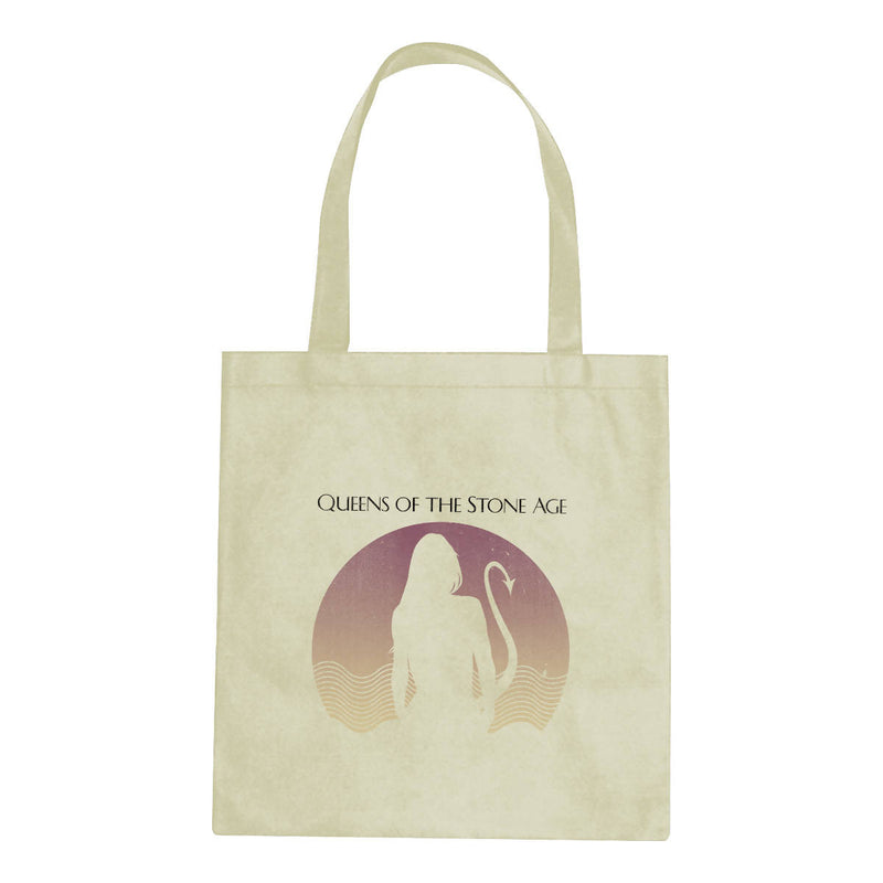 Tote Bag de Queens of The Stone Age - Succubus