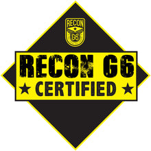 Load image into Gallery viewer, RECON G6 Certified