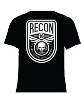 Load image into Gallery viewer, 10 Year Anniversary Recon G6 Shirt