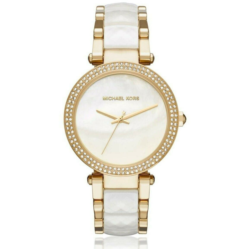 Michael Kors MK6400 Ladies Watch