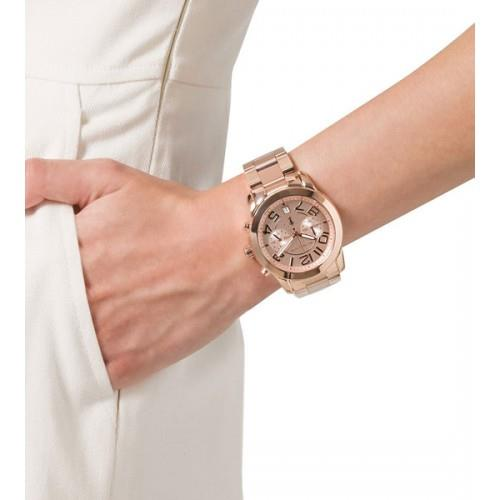 Michael Kors MK5727 Ladies Watch
