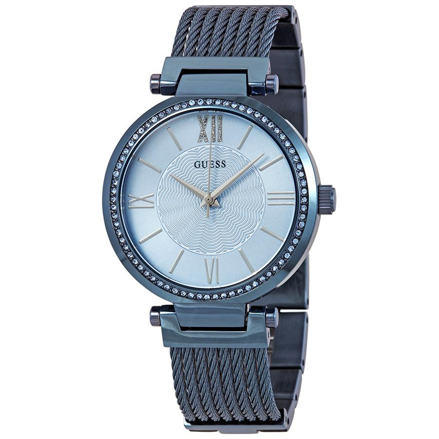 Guess W0638L3 Ladies Watch
