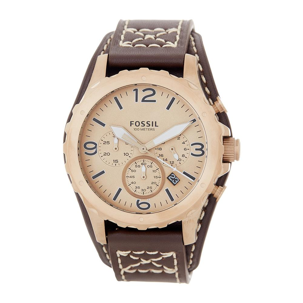 FOSSIL JR1495 Men's Watch