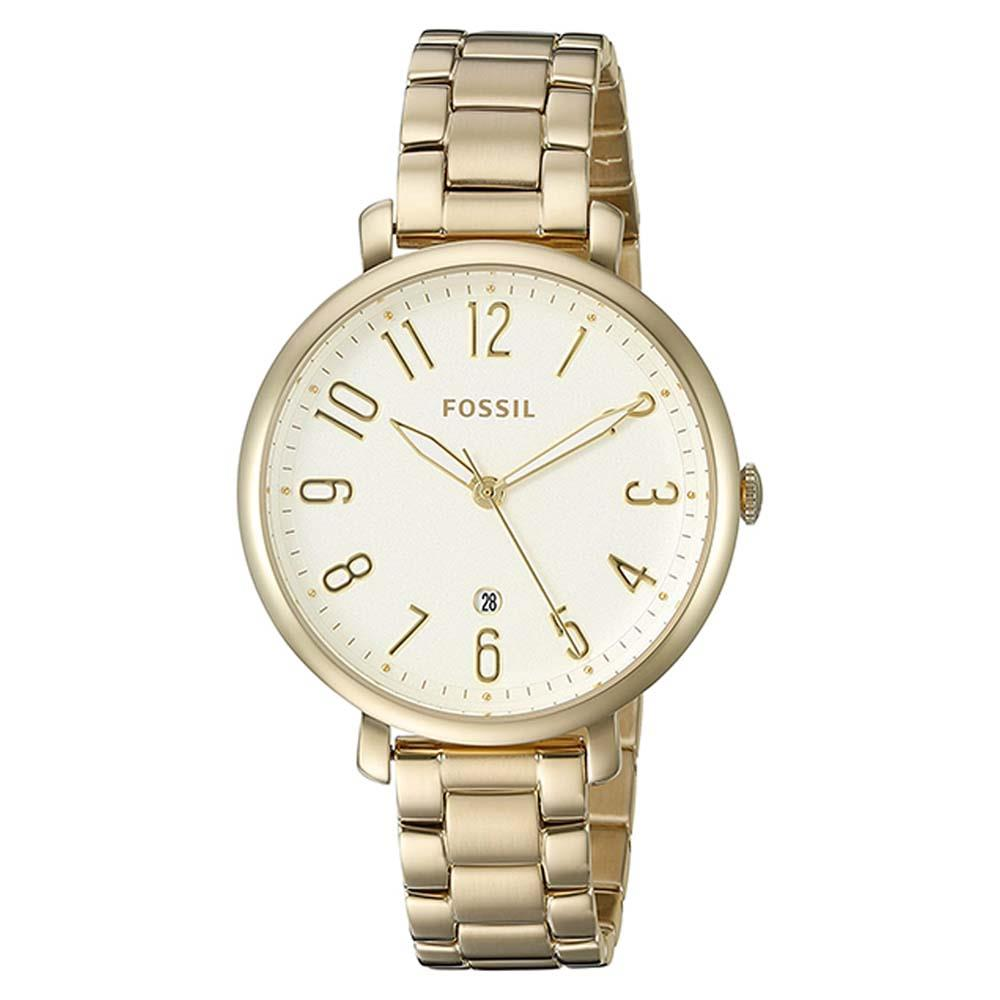Fossil ES3971 Ladies  Watch