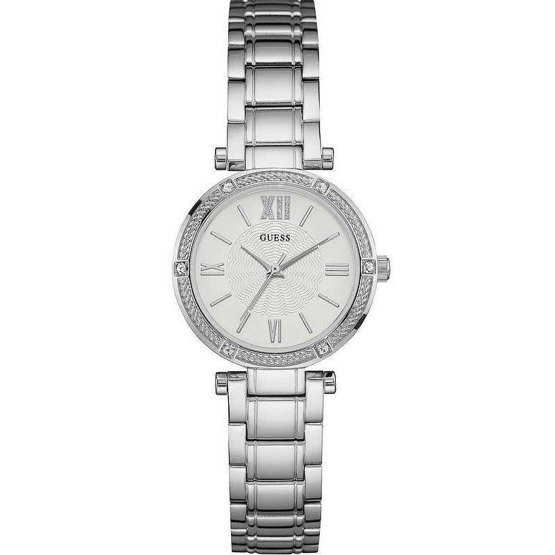 Guess W0767L1 Ladies Watch