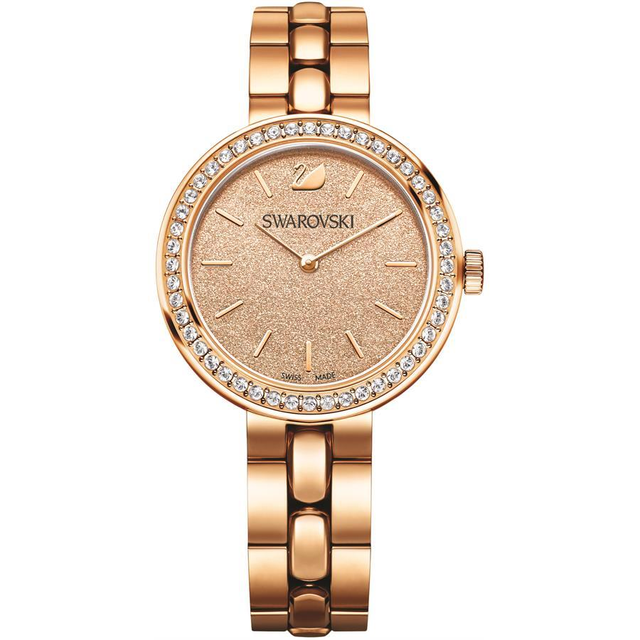 Swarovski 5182231 Ladies  Watch