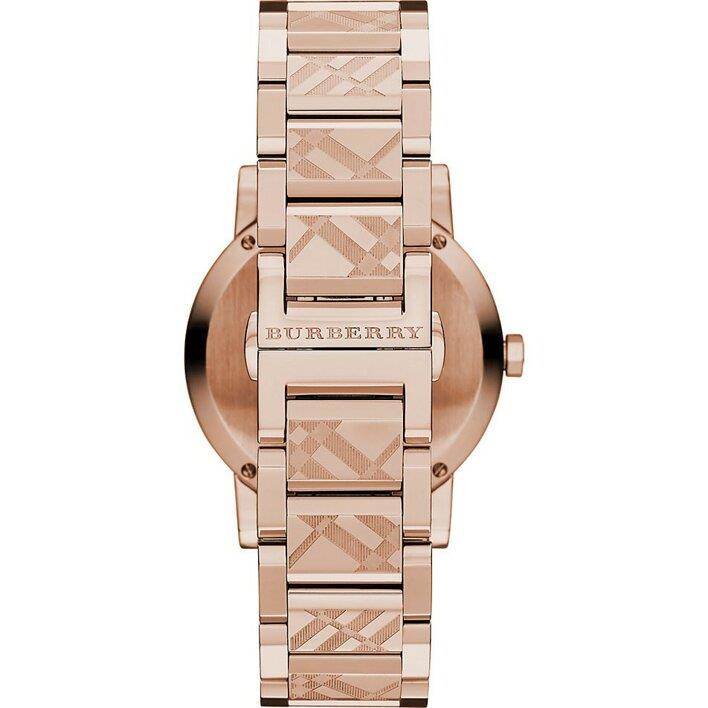 Burberry BU9146 Ladies Watch