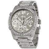 Guess W0799G1 Men's Watch