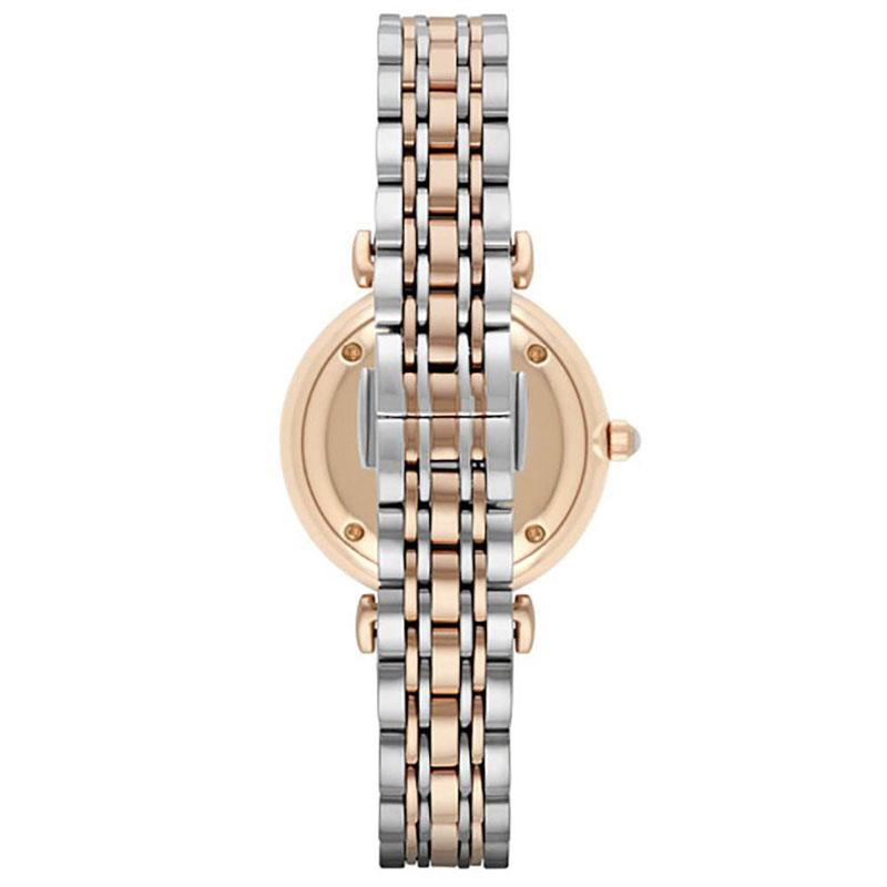 Emporio Armani AR1926 Women's Watch