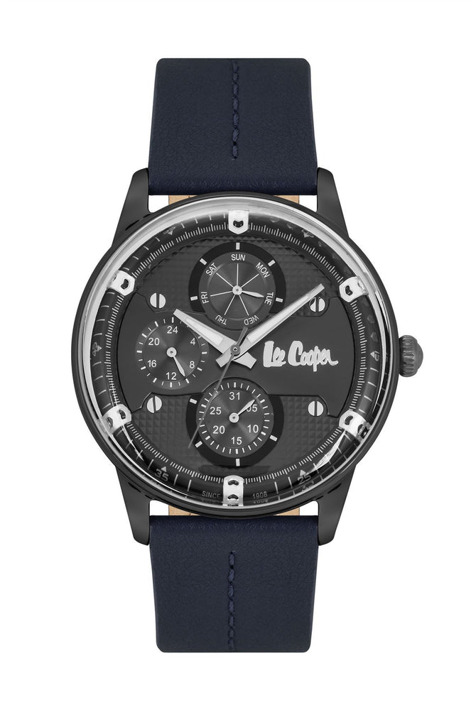Lee Cooper LC06855.069 Gents Watch