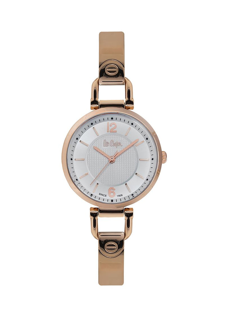 Lee Cooper LC06611.430 Ladies Watch