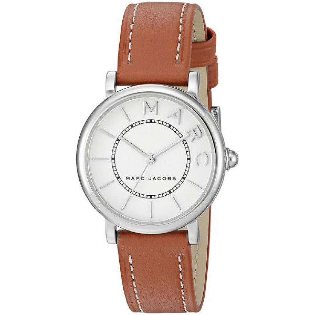 Marc Jacobs MJ1572 Unisex Watch