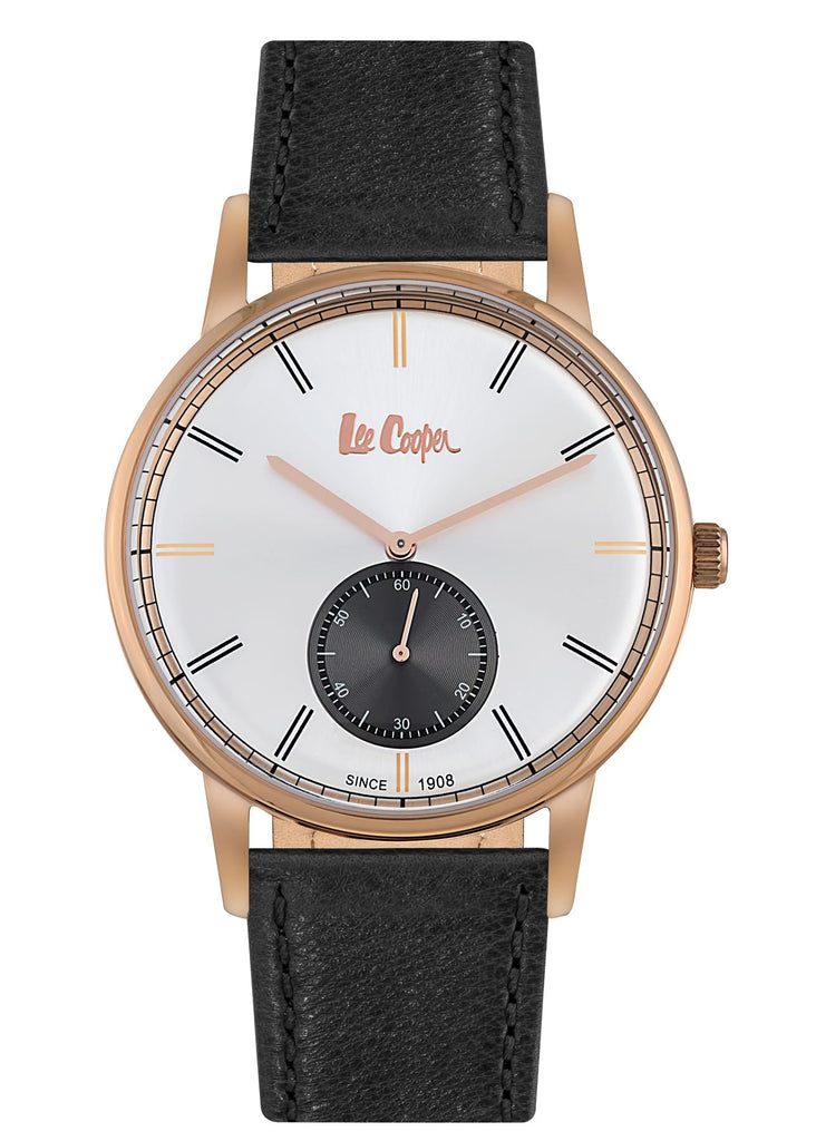Lee Cooper LC06673.431 Gents Watch