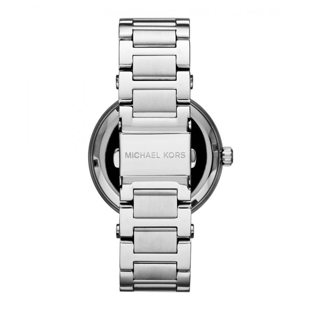 Michael Kors MK6053 Ladies Watch