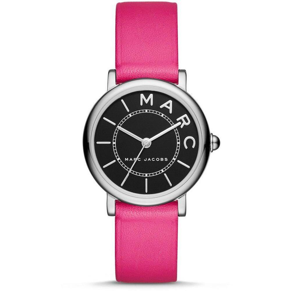 Marc Jacobs MJ1540 Ladies Watch